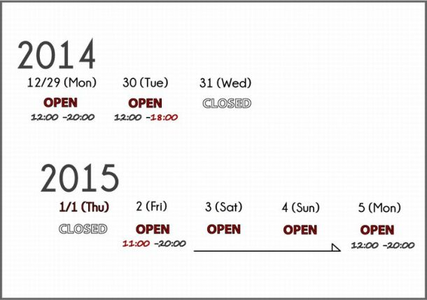 2014_2015open_closed