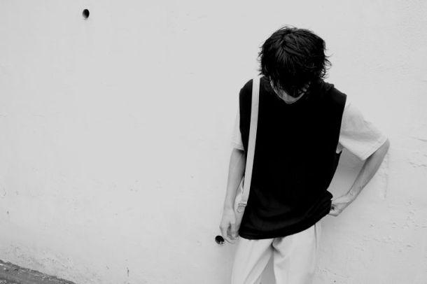 IMG_6524b (1)