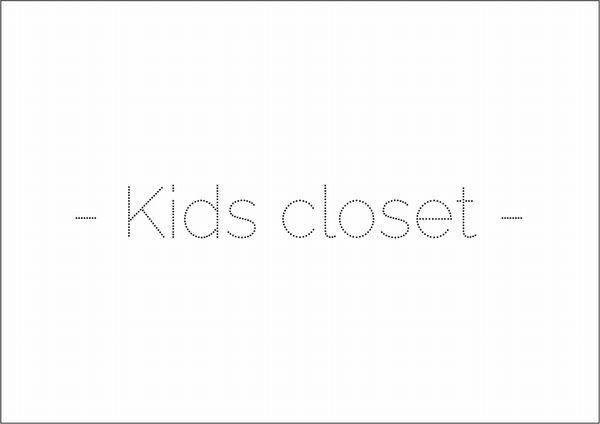 kidscloset-rogo