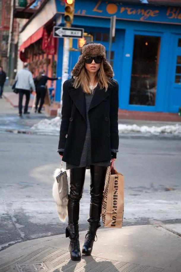 winter-hats-style-2015
