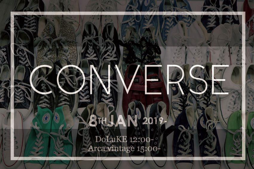 conversepop2