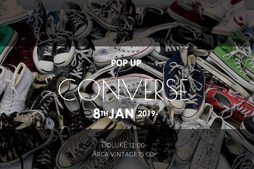 conversepop3